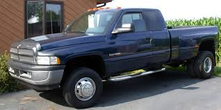 2002 Dodge Ram Pickup 3500 - Information And Photos - ZombieDrive 1d7hu18zj223059 2002 Burn Dodge Ram 1500 On Sale In Tn Dodge Ram Pictures Information Specs 22008 3rd Generation Transmission Options Dodgeforum Diesel Bombers Trucks Better Off Modified Baby Photo Image Gallery Lowrider Magazine Moto Metal Mo962 Oem Stock 2500 Less Is More Questions 4wd Isnt Eaging After Replacing Heater Slt Quad Cab Pickup Truck Item F6909