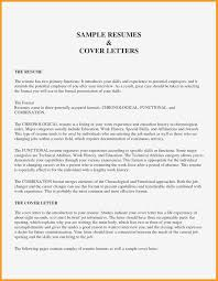 Most Effective Resume Formats Free Functional Resume Samples   Free ... Best Of Functional Resume Template Free Download Why Recruiters Hate The Format Jobscan Blog Scribe Inspirational Medical Extraordinay Entry Sample For Career Change Example And Writing Tips Examples Profile Professional 10 Versus Chronological Letter 93 Chrono Secretary 77 Builder Wwwautoalbuminfo Functional Resume Mplate Focusmrisoxfordco