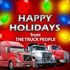 Labor Day 2016 | WE Holiday Graphics | Pinterest How We Became Truckers And Got Paid To See America Prompt Express Watertown South Dakota Transportation Service Rwh Trucking Inc Oakwood Ga Rays Truck Photos Music All Transport Allucktrans Twitter Newsletter December 2017pub Driver Jr Schugel Cheeseman Truckdomeus Gordon L Hollingsworth Denton Md Enterprise Julie Olah