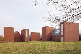 100 Jensen Architecture Per Kirkebys Today