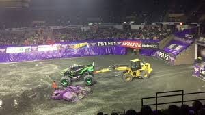 Monster Jam 2018 Worcester - YouTube Battle For The Bid Monster Jam Simmonsters Points Tighten In Stadium Championship Race Amazoncom Hot Wheels Dragon Arena Attack Playset Toys Triple Threat Series Presented By Amsoil Everything You Alburque Nm Announces Driver Changes 2013 Season Truck Trend News Thunder Home Facebook As Big It Gets Orange County Tickets Na At Angel Bigfoot Vs Usa1 The Birth Of Madness History World Finals Xv