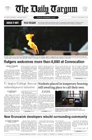The Daily Targum 2013-09-03 By The Daily Targum - Issuu R U Hungry Order Food Online 141 Photos 136 Reviews Obama At Rutgers Graduation The Full Speech Plus Photos Grease Trucks Wednesday Nights 9pm Mobile Munchies Trucksnj A Wall Of Fat Sandwiches Food Universitys Onic Grease Trucks To Bid Farewell College Campus Buses Wikipedia Multimedia Daily Targum Face Uncertain Road New Fun Look Into History Of Nj And Their Future B1g 2016 Potluck Part 4 Fat Sandwiches Off Tackle Empire