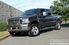 2007 Ford F-250 - Happy Hunting Photo & Image Gallery 2007 Used Ford Explorer 4wd 4dr V6 Eddie Bauer At Rahway Auto F150 Supercrew 139 Fx4 The Internet Car 2wd Fx2 Best Choice Motors Lariat For Sale In Sacramento Ca Stock F112 Golden Evergreen Super Duty F450 Drw Xl Country Commercial Saleen S331 Sport Truck Based On Side Studio Stx Supercab 4dr Carkeys Serving New Test Drive Work Charleston Videos South Carolina Trac F250 Crew Cab