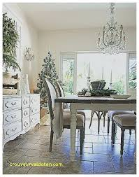 Pool Dining Table With Chairs Lovely French Country Rustic Elegant
