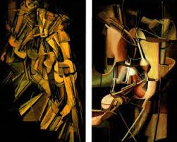 Still Life With Chair Caning Mood by History Of Art Architecture And Sculpture