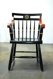 University Of Michigan Rocking Chair – Carolinamilholland.co Hardwood Rocking Chair Ohio State Jumbo Slat Black Ncaa University Game Room Combo 3 Piece Pub Table Set The Best Made In Amish Chairs For Rawlings Buckeyes 3piece Tailgate Kit Products Smarter Faster Revolution Axios Shower Curtain 1 Each Michigan Spartans Trademark Global Logo 30 Padded Bar Stool