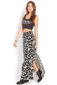 169 best skirt images on pinterest skirts nasty gal and forever21