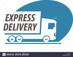 Trucking Company Stock Photos & Trucking Company Stock Images - Alamy Royal Express Runners Llc 37 Glenwood Ave Suite 100 Raleigh Nc 2018 Trucks On American Inrstates Dc Jan Feb By Creative Minds Issuu West Of St Louis Pt 6 Dry Ice Shipping Refrigerated Trucking Transport Frozen Shipping 2015 Carriers Association Conference Specialty Freight Tnsiams Most Teresting Flickr Photos Picssr Experess Inc Royalexpressinc Twitter Truckers Stock Photos Images
