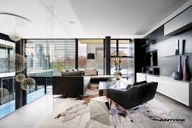 100 Interior Modern Homes Guest Room In Modern Mansion Ideas For The House
