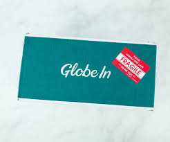 January 2019 GlobeIn Artisan Box Club Review + Coupon ... 50 Off Prting Coupon Code From Guilderland Buy Fengshui Com Coupon Code Dominos Pizza Menu Prices Jamaica Rowe Pottery Ftf Board And Brush Green Bay Del Air Orlando Coupons Usps Shipping New Balance Kohls Uline Shipping Bags Elsa Speak Promo Choose Fitness Noip Amazon Free Delivery Loft Online Codes 2019 Acanya Manufacturer Gift Nba Store Svs Vision Times Deals Ghaziabad Chicago Bears Discount Ldon