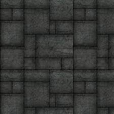 Dark Stone Tile Texture Home Design Ideas