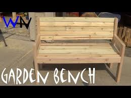 lifetime folding picnic table instructions quick woodworking