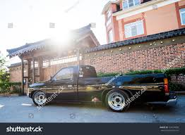 Khabarovsk Russia August 28 2016 Nissan Stock Photo 724174036 ... Nissan Datsun Truck Car Review Japanese Used Blog Be Forward Radat Double Two Nissandatsun Trucks In One Youtube Classic Truck Award In Texas Goes To 1972 Pickup Medium 1984 Item H4244 Sold October Product Guide From The Creators Of Rocket Bunny A New Widebody 1966 520 Lowrider Nissan Custom Classic B Filedatsun 4x4 Frontjpg Wikimedia Commons Wikipedia Old Parked Cars 1978 620 King Cab Completed Mini Project Album On Imgur A With Skyline Tricks Speedhunters Pickup Classics For Sale Autotrader