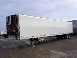 2014 UTILITY 53' TANDEM REEFER Refrigerated Van - Mississauga ON ... Refrigerated Bodies Trivan Truck Body Reefer Truck Available For Rent Qatar Living Reefer Units Stock Tsalvage1602reefer009 Xbodies 2018 Hino 268a Sale 1015 Daf Multitemperature 21 Pallets Refrigerated Trucks For Sale China Small Carrier With 2012 Intertional 4000 Series 4300 5131 2045ft Dry Vans Trailers From China 2011 Isuzu Npr Hd 579097 Trucks Mitsubishifuso Fe180 590805
