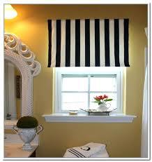 rideau pour cuisine design rideau pour cuisine design rideau noir et blanc store salle de