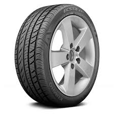 KUMHO® ECSTA 4X II Tires - CARiD.COM Kumho Road Venture Mt Kl71 Sullivan Tire Auto Service At51p265 75r16 All Terrain Kumho Road Venture Tires Ecsta Ps31 2055515 Ecsta Ps91 Ultra High Performance Summer 265 70r16 Truck 75r16 Flordelamarfilm Solus Kh17 13570 R15 70t Tyreguruie Buyer Coupon Codes Kumho Kohls Coupons July 2018 Mt51 Planetisuzoocom Isuzu Suv Club View Topic Or Hankook Archives Of Past Exhibits Co Inc Marklines Kma03 Canada