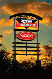 100 Rush Truck Center Oklahoma City S 515 N Loop 12 Irving TX 75061 YPcom