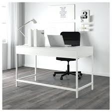 Ikea Hemnes Desk White by Ikea Borgsjo Corner Desk Instructions Hemnes Secretary Ourtown