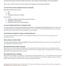 âu2020 40 It Manager Resume Sample Professional Template Resume And