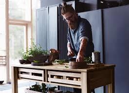 billot de cuisine ikea billot de cuisine ikea great trendy gallery of beau