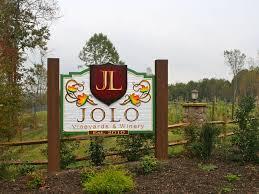 Winery Newlywed Chateau within JOLO Winery VRBO