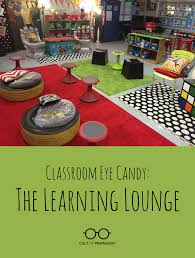 Classroom Eye Candy 2: The Learning Lounge | Cult Of Pedagogy Decoration Or Distraction The Aesthetics Of Classrooms High School Ela Classroom Fxible Seating Makeover Doc Were Designing Our Dream Dorm Rooms If We Could Go Back Plush Ding Chair Cushion Student Thick Warm Office Waist One Home Accsories Waterproof Cushions For Garden Fniture Outdoor Throw Pillows China Covers Whosale Manufacturers Price Madechinacom 5 Tips For Organizing Tiny Really Good Monday Made Itseat Sacks Organization Us 1138 Ancient Greek Mythology Art Student Sketch Plaster Sculpture Transparent Landscape Glass Cover Decorative Eternal Flower Vasein Statues The Best Way To An Ugly Desk Chair Jen Silers 80x90cm Linen Bean Bag Chairs Cover Sofas Lounger Sofa Indoor Amazoncom Familytaste Kids Birthdaydecorative Print Swivel Computer Stretch Spandex Armchair