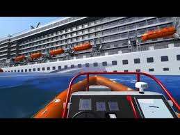 Sinking Ship Simulator The Rms Titanic by Big Ship Sinking Ship Simulator Extremes Youtube Bateau