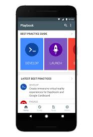 Playbook For Developers — Ribot Ui Design Archives Brandhorse Huawei P9 Review Great Camera Great Design And Ghastly Software Beautiful Best Android Home Screen Designs Contemporary Interior Homescreen Twitter Search Decoration Ice Homescreen By Rabrot Mycolorscreen App Of The Home Screen In Android Stack Overflow Alarm 4 Iphone Awaisfarooq On Deviantart Layouts How To Theme Them Central Prabros Rethking Chat Interface Stunning Gallery Decorating Ideas