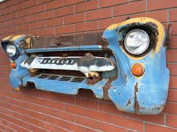 Dazzling Design Ideas Automotive Wall Art Dronemploy 36e399ef646c ...