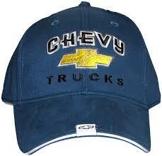 Chevy Truck Hat - Gold Bowtie Embroidered Cap - Chevy Hats Cap Kiss Concert Vintage 80s Green Mesh Snapback Trucker Hat Kiss Chevy Trucks Ctennial Hatchevymall Black And Maroon Rhistoned Truck Baseball For 35 Like 1955 Second Series Chevygmc Pickup Brothers Classic Parts Ctennichevymall Lowered Custom First 4in Suspension Lift Kit 7791 Gmc 4wd 1500 Suv 1949 Chevrolet Kustom Red Hills Rods Choppers Inc St C10 Street Truckin Lifestyle American Pick Up Texas Flag Shirt White Blue