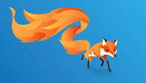 Forward Looking Mozillas Report Covers Firefox Usage On The Web But According To Rebecca Weiss Head Of Public Data Science Effort