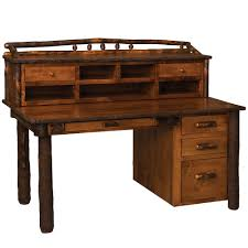 Allegheny Amish Secretary Desk With Desktop Organizer | Cabinfield ... Qw Amish Paris Office Executive Desk With Granite Top Quality High Chair Rocking Horse Wood Shelf Design Pdf Plans Project Old World Charm All Modern Chairs Steamed Amazoncom 3 In 1 And One Fniture Oak Rocker Whosale Rockers Gliders Archives Stewart Roth Originals Since 1992 Luxury Kids Wooden Premiumcelikcom Brown Puzzle Solid Wood For Kid Child Baby