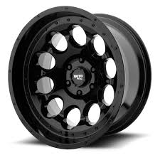 MOTO METAL M0990 WHEELS - Unlimited Truck Rohnert Park Store Moto Metal Mo962 Wheels Gloss Black With Milled Accents Rims 8775448473 20x12 Moto Metal 962 Chrome Offroad Wheels 2018 F150 Zone Off Road 6 Lift Razor Mo959 On Dodge Ram Element Chandleraz Mo985 Wheels Unlimited Truck Rohnert Park Store Image 20075phot Trucksmotocrossedjpg Hot Wiki Track Stars Hyper Loop Extreme Set Shop Kmc Xdseries Xd820 Grenade Satin With Machined Face Custom Automotive Packages Offroad 20x9 Mo970 Rims 209 2015 Chevy Silverado 1500 Nitto Tires