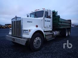 Kenworth Dump Trucks In Washington For Sale ▷ Used Trucks On ... Kenworth W900 Dump Trucks For Sale Used On Buyllsearch In Illinois For Dogface Heavy Equipment Used 2008 Kenworth T800 Dump Truck For Sale In Ms 6433 Truck Us Dieisel National Show 2011 Flickr Mason Ny As Well Isuzu Ftr California T880 Super Wkhorse In Asphalt Operation 2611 Gabrielli Sales 10 Locations The Greater New York Area By Owner And Rental Together With