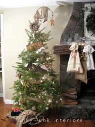 Whoville Christmas Tree Images by New Whoville Tree With A Whodroop Feature Funky Junk