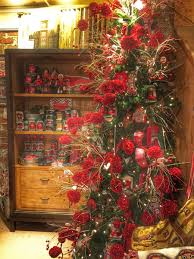 Pinetreebarn - Twitter Search Fding The Perfect Christmas Tree News The Repository Christmas Farms In Ohio Rainforest Islands Ferry Weekend Getaway Guide Wooster And Wayne County Ohio Girl Twinsberry Tree Farm Victorian Bouquets Events Farm Legs Butt Core Stay Fit 24 20 Jun 2017 Looking For A Life Culture Amish Country Lodging Bed Breakfast House Cabins Barn Lights Decoration