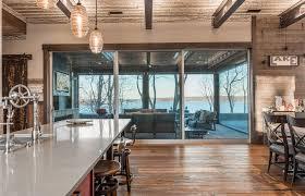 100 Brissette Architects Partners Latest News Table