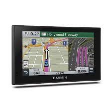 Amazon.com: Garmin Nüvi 2789LMT 7-Inch Portable Bluetooth Vehicle ... Gps The Good Guys Truck Stops Near Me Trucker Path Sygic Navigation V1374 Build 132 Full For Free Android2go Sale Tracker Online Brands Prices Reviews In Amazoncom Garmin Dezlcam Lmthd 6inch Navigator Cell Phones Truckers Take On Trump Over Electronic Logging Device Rules Wired Best Satnavs 2018 Group Test Review Auto Express Worldnav 7650 Truck Routing Truckers Trucking News Dezl 770 Sat Nav Review Youtube Tom Via 1535tm 5inch Bluetooth With Apps 2019 Awesome The Road