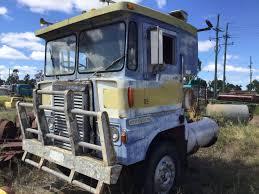 100 Atkinson Trucks Truck Truck Tractor Parts Wrecking