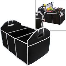 Collapsible Car Trunk Organizer Truck Cargo Portable Tools Folding ... 9 Best Trunk Organizers For A Car Or Suv 2018 Build Tool Organizer Thatll Fit Right Inside Your Extra Cab Pickup Excellent Truck Bed Storage Ideas 12 Box Home S Multi Foldable Compartment Fabric Hippo Van Suv Collapsible Folding Caddy Auto Bin Llbean Seat Fishing Truck Seat Gun Organizer Behind Front Of Crew Rgocatch Youtube Cargo Collapse Bag Honeycando Sft01166 Black By The Lighthouse Lady Maidmax With 2