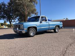 1987 GMC Sierra 1500 For Sale 1987 Gmc Sierra 1500 Iv By Brooklyn47 On Deviantart Ck Series Overview Cargurus Wrangler Best Car Model Gallery 87sierra_vortec Classic Regular Cab Specs K3006 The Toy Shed Trucks Billet Front End Dress Up Kit With 165mm Rectangular Headlights 1987gmc Photos Chevrolet Short Wide Step Side Real Bagged 7387 Chevy Truck Resource Fast Lane Cars 19995 Lifted Jimmy For Saleshow
