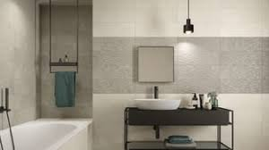 fliesen im badezimmer inspirationen für ein schönes zuhause