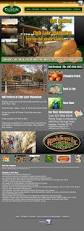 Pumpkin Patch Festival Sarasota by 11 Best Day Tripping Images On Pinterest Beautiful Places