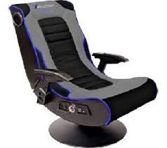 X-Rocker Bluetooth Drift Gaming Chair X Rocker Gforce Gaming Chair Black Xrocker Gaming Chair Rocker Pro Series Pedestal Video Wireless New Xpro With Bluetooth Audio Soundrocker Ps4xbox One For Kids Floor Seat Two Speakers Volume Control Game Best Dual Commander 21 Wired Rockers Speaker 10 Console Chairs Aug 2019 Reviews Buying Guide 5143601 Ii Review Gapo Goods