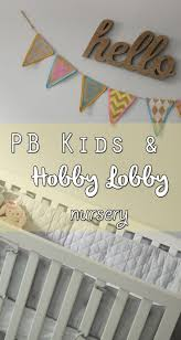 Pottery Barn Baby Wall Decor by 29 Best Designer Decor Knockoffs Images On Pinterest Pottery
