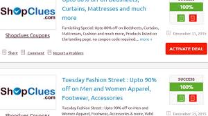 Shopclues Coupons - August 2015 Coupon Codes - Promo Code ... 65 Off Vera Bradley Promo Code Coupon Codes Jun 2019 Bradley Sale Coupons Shutterfly Coupon Code January 2018 Ebay Voucher Codes October Zenni Shares Drop As Company Slashes Outlook Wsj I Love My Purse Clothing Purses Details About Lighten Up Zip Id Case Polyester Cut Vines Vera Promotion Free Shipping Crocs Discount Newpromocodes Page 4 Ohmyvera A Blog All Things 10 On Kasa Smart By Tplink Dimmer Wifi Light T Bags Ua Bookstores Presents Festivus