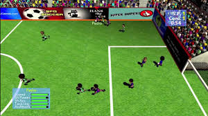 SFG Soccer Sao Paulo Vs Caracas (Indie Game Xbox 360) - YouTube Sony Playstation Lista De Juegos Y Hdware The 25 Best Fighting Games Ideas On Pinterest Anime Fighting Bakuretsu Soccer Youtube Gaming Lego Rock Raiders 1 2000 Ebay Download Game Pc D Amazoncom Select Super Fifa Ball Size 5 Whiteyellow Video Games Consoles Find Game Factory Products Online At 10 Jogos Playstation Cd Rom Escolha R 12000 Em Mercado Livre 309 Mixed Images Darts Dart Board And Play Darts Intertional Flavor Backyard Episode 37 96 Slus00038 Playstationxps1 Isos Rom Download Juegos Ps1 Iso