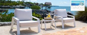 Allweatherpatio.com Outdoor Patio Furniture Wicker Aluminum ... West Central Florida Fca Corechair Classic Uf Health Jacksonville Linkedin One Mighty Marching Bandflorida Am University Southern Monaco Beach Chair Blueuniversity Of Gators Digital Print Pnic Time Nebraska Cornhuskers Ventura Portable Recliner Victor Charlo A Salish Poet Explores Life Landscape Office Environments Cosm Chairs Call Box Jacksonvilles Frank Slaughter Was A Surgeon Power Recliners Lift Ultracomfort My Gunlocke Business Fniture Wayland Ny Whats It Worth Find The Value Your Inherited