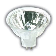 xenon halogen light bulbs