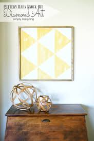 Pottery Barn Knock-Off Diamond Art Spain Hill Farm Pottery Barn Inspired Horse Triptych Affordable Diy Artwork By Rock Your Best 25 Barn Decorating Ideas On Pinterest Inspired Wall Art My Mommy Style Designs Top Designing Family Room Wall Art Plaques Ideas Design White Background Reclaimed Wood Two It Yourself Knockoff Chalkboard Frames 107 Best Gallery Images Framed Youre Invited Turn Kids Into Custom Book Refresh Home With Ashby Flower Frame Art Work Photo Bedroom Decor Tips Wonderful Swivel Desk Chair And Desks